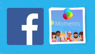 Photo of Facebook Moments, come funziona l'app di raccolta foto?