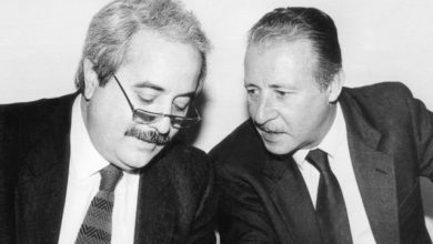 Photo of Falcone e Borsellino chi erano? Wiki e Storia