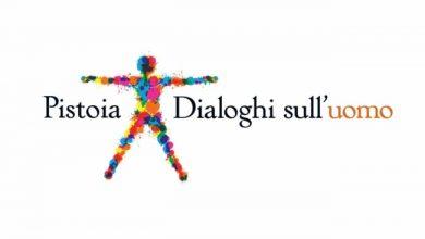 Photo of Festival Antropologia Pistoia 2017: Date, Programma e Info Biglietti