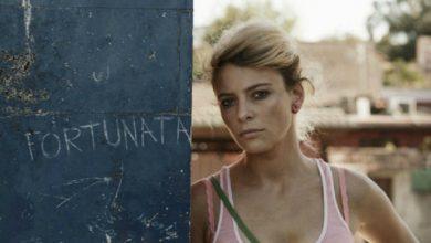 Photo of Fortunata di Castellitto: Trama, Trailer e Cast