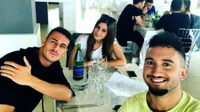 Photo of Giulia e Mattia di Uomini e Donne sono Fidanzati?