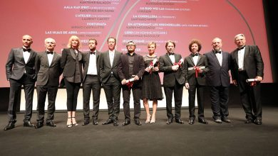 Photo of Festival di Cannes 2017: i Vincitori di Un Certain Regard