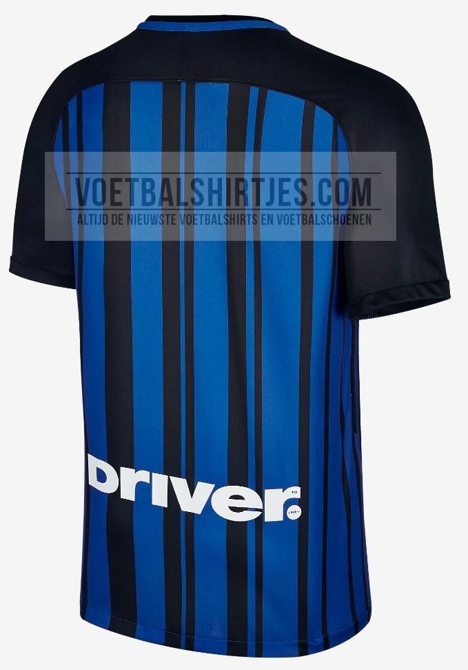 magia-Inter