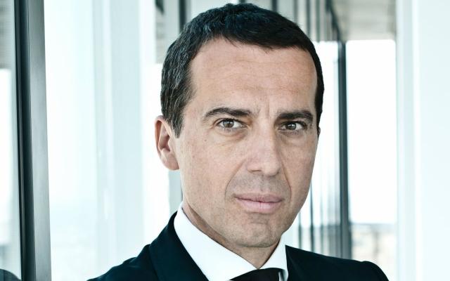 Austria: elezioni anticipate a ottobre
