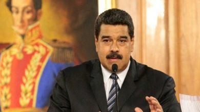 Photo of Crisi Venezuela 2018: le cause e cosa sta succedendo?