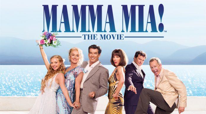 Mamma Mia avrà un seguito