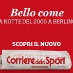 Nuovo Corriere dello Sport