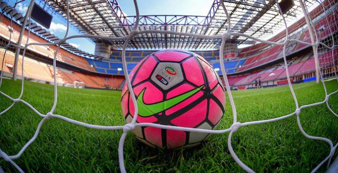 Diritti televisivi triennio 2018-2021: pubblicato il bando dalla Lega di Serie A