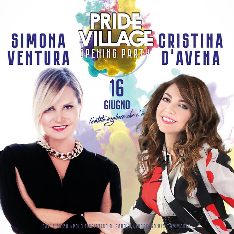 Pride_padova_village_2017_D_Avena_Simona_Ventura