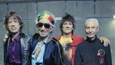 Photo of Rolling Stones a Lucca 2017 Biglietti in Vendita: Prezzi Prevendita