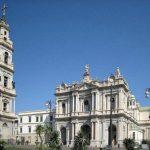 Santuario della Beata Vergine Maria di Pompei