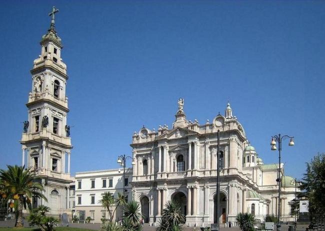 Pompei - Pietro Amitrano è il nuovo sindaco: