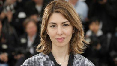 """Photo of """"L'Inganno"""" di Sofia Coppola: trama e recensione"""