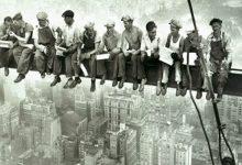 Storia Festa del Lavoro o dei Lavoratori