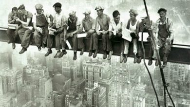 Photo of Primo Maggio, Festa del Lavoro o dei Lavoratori: Significato e Storia