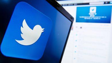 Photo of Twitter nuova Web Tv: 16 Canali Streaming di Sport e Intrattenimento