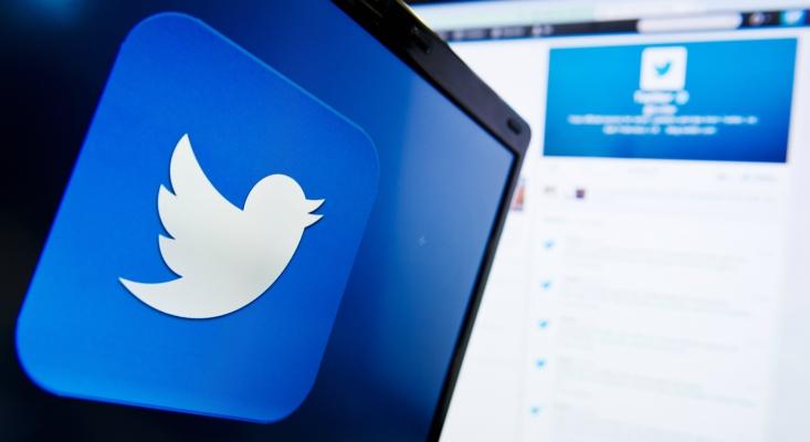 Web tv Twitter