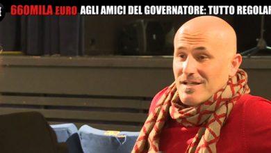 Photo of Bandi Teatrali Irregolari in Calabria: Servizio Le Iene Filippo Roma (31 maggio)