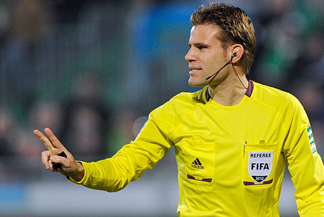 Juventus-Real Madrid | Finale Champions League | Brych | Precedenti