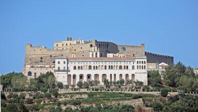 Photo of Giornate Nazionali dei Castelli: i siti più belli da visitare in Italia