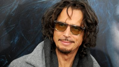 Photo of Chris Cornell Morto, il cantante dei Soundgarden aveva 52 anni