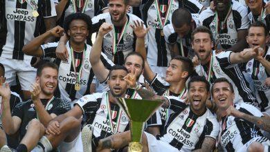 Photo of Fantacalcio, Probabili Formazioni Aggiornate in Tempo Reale (38a Giornata Serie A)