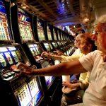 gioco-azzardo-le-iene-benevento-mastella