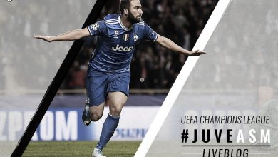 Photo of Juventus-Monaco: Precedenti e Statistiche (Semifinale Champions League)