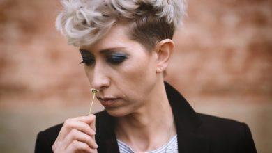 """Photo of Andrea Mirò, """"Piove da una vita"""" è il nuovo singolo (Video)"""