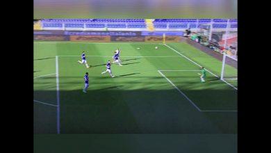 Photo of Esultanza Insigne sotto curva Sampdoria (Video)