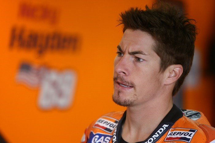 nicky-hayden-incidente-rimini