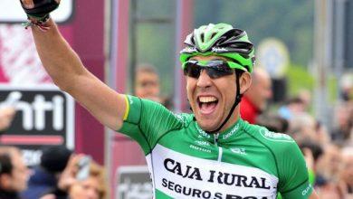 Photo of Giro d'Italia 2017, Bagno di Romagna: Vincitore e Classifica 11a Tappa