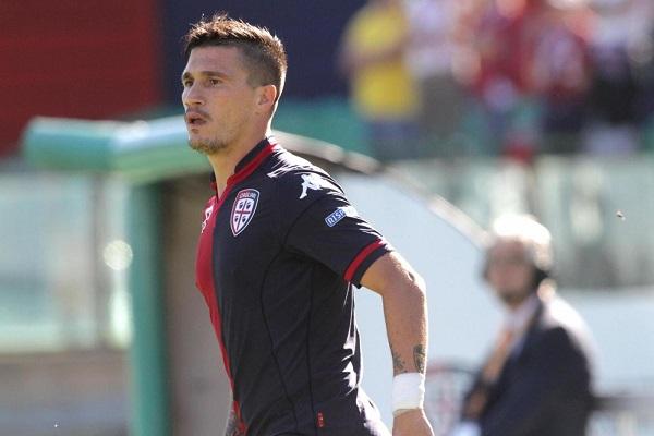 Cagliari-Milan 2-1: Risultato Finale