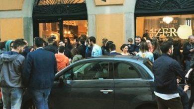 Photo of Pizzeria Da Zero a Milano, inaugurazione da favola in via Luini