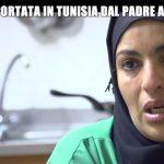 ragazze-tunisine-rapite-le-iene