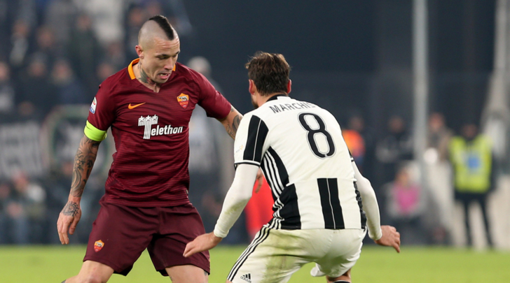 roma-juventus-streaming