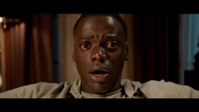 Photo of Scappa – Get Out: Trama, Trailer e Data d'Uscita