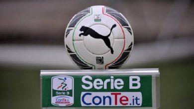 Photo of Salvezza Serie B 2016-2017: tutte le Combinazioni per evitare i Play Out