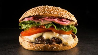 Photo of McDonald's, la nuova campagna per Spicy Burger