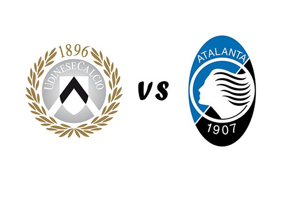 Voti Fantacalcio Ufficiali Gazzetta e Fantagazzetta: Udinese-Atalanta 1-1