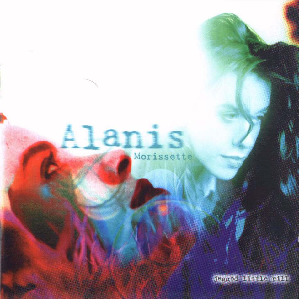 Alanis_Morissette_Jagged_Little_Pill