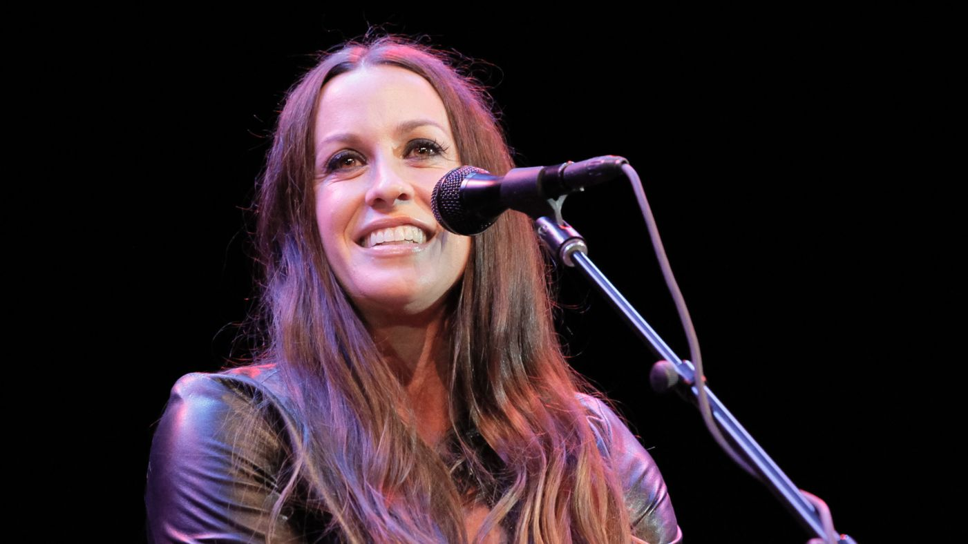 Alanis_Morissette_Jagged_Little_Pill_oggi