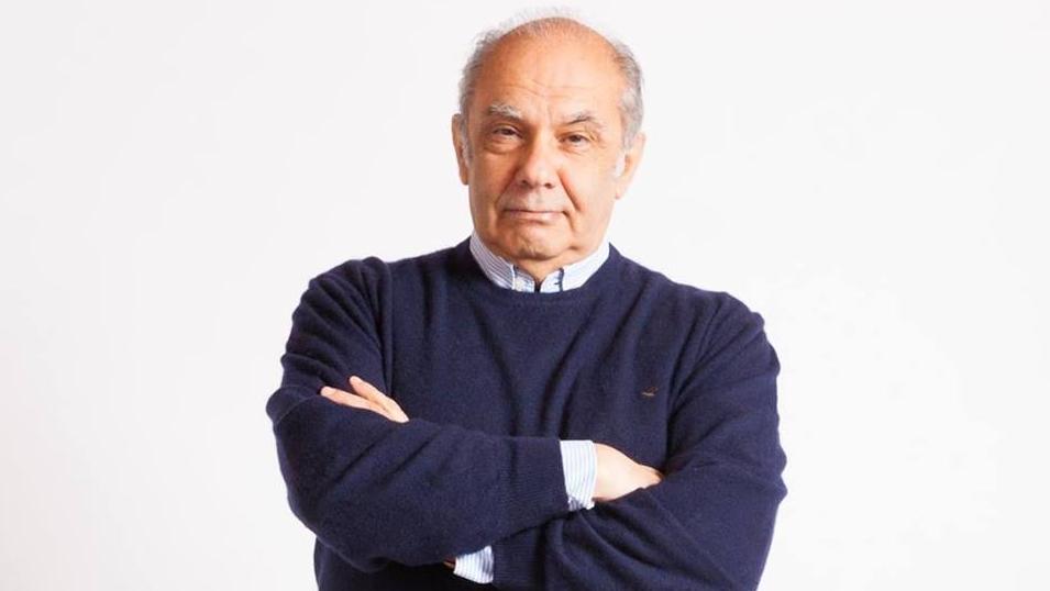AlbertoSalerno