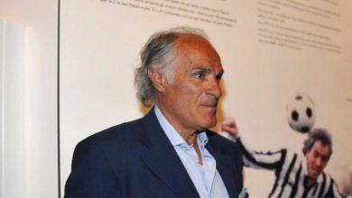Inaugurazione Juventus Museum