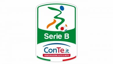 Photo of Sorteggio Calendario Serie B 2017-2018: Data e Diretta Tv