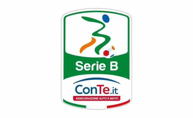 Date campionato serie b 2017-2018