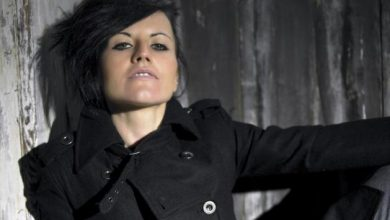Photo of Cranberries Tour 2017 annullato: Dolores O'Riordan non sta bene