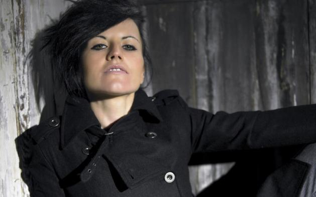 Dolores_O_Riordan_leader_dei_cranberries