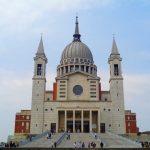 Don Bosco Basilica