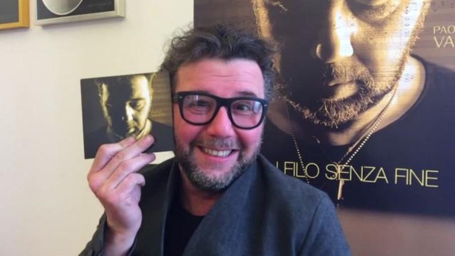 paolo_vallesi_un_filo_senza_fine_nuovo_album_2017
